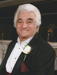 Philip   Alagia