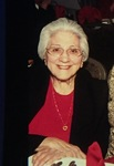 Mary Scorca