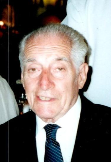 Leon  Catalano