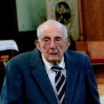 Miguel Basadre