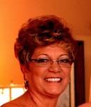 Michelle Dalbo