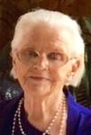 Alice Calise