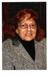 Cruzita Rodriguez