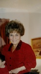 Marie Nesto