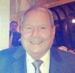 George Pretto