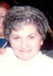 Isabelle Celentano