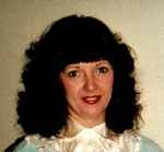 Gloria Maragni