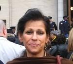 Joanne Blasco