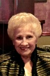 Diana Lombardi