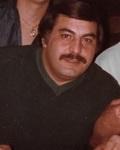 Michael Lungo, Jr.