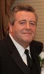Mark McNish