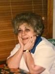 Frances Laterza