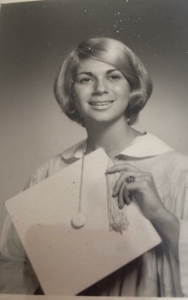 Debra M. Greco