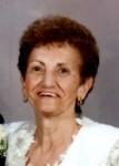 Mary Rizzitello