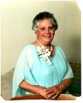 Lena Zullo