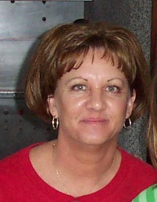 <b>Katherine Hawkes</b> Obituary, Mesa, AZ | Meldrum Mortuary & Crematory, Mesa, <b>...</b> - 772429