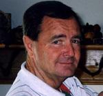 Rickard Campbell