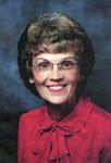 Kathleen Petersen