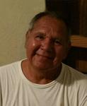 Antonio Riena Sr.