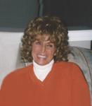 Marjorie Lisonbee