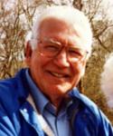 Gordon Van Epps
