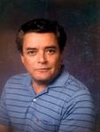 Ray Montano