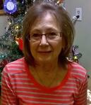 Sharon Brand-Quintero