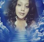 Myla Jackson