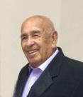 Alfano Padilla