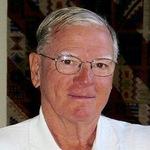 William Marquette