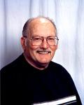 Herbert Elliott