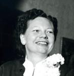 Olivia Heck