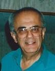 Sid Tibshraeny