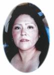 Melvina Ray