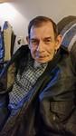 Leonard (Sonny) Rajewski, Jr.