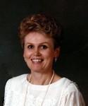 Sheryl  Lambson