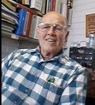 Bob Schwab