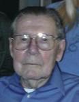Eddie Charles Zibilski