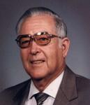 Alvin Neumann