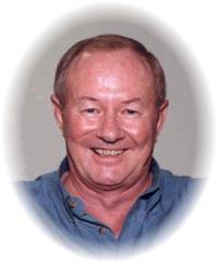Donald R. (Butch) Broecker