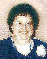 Kathleen Ann Schuldt
