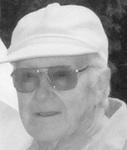 Leonard  Lind
