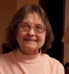 Verda Lauterbach