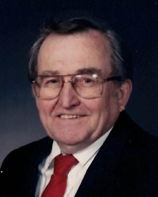 Donald  Krtnick