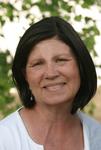 Sharon Backstrom