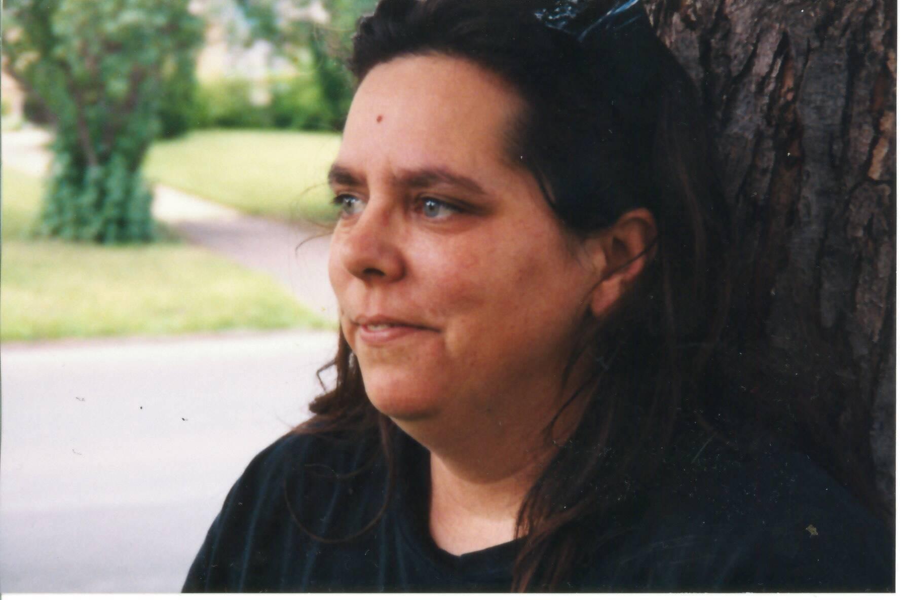 Dana Marie Ranum