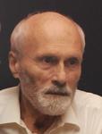 Albert Narog