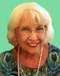 Sylvia Carsen