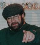 Ronald Sandberg
