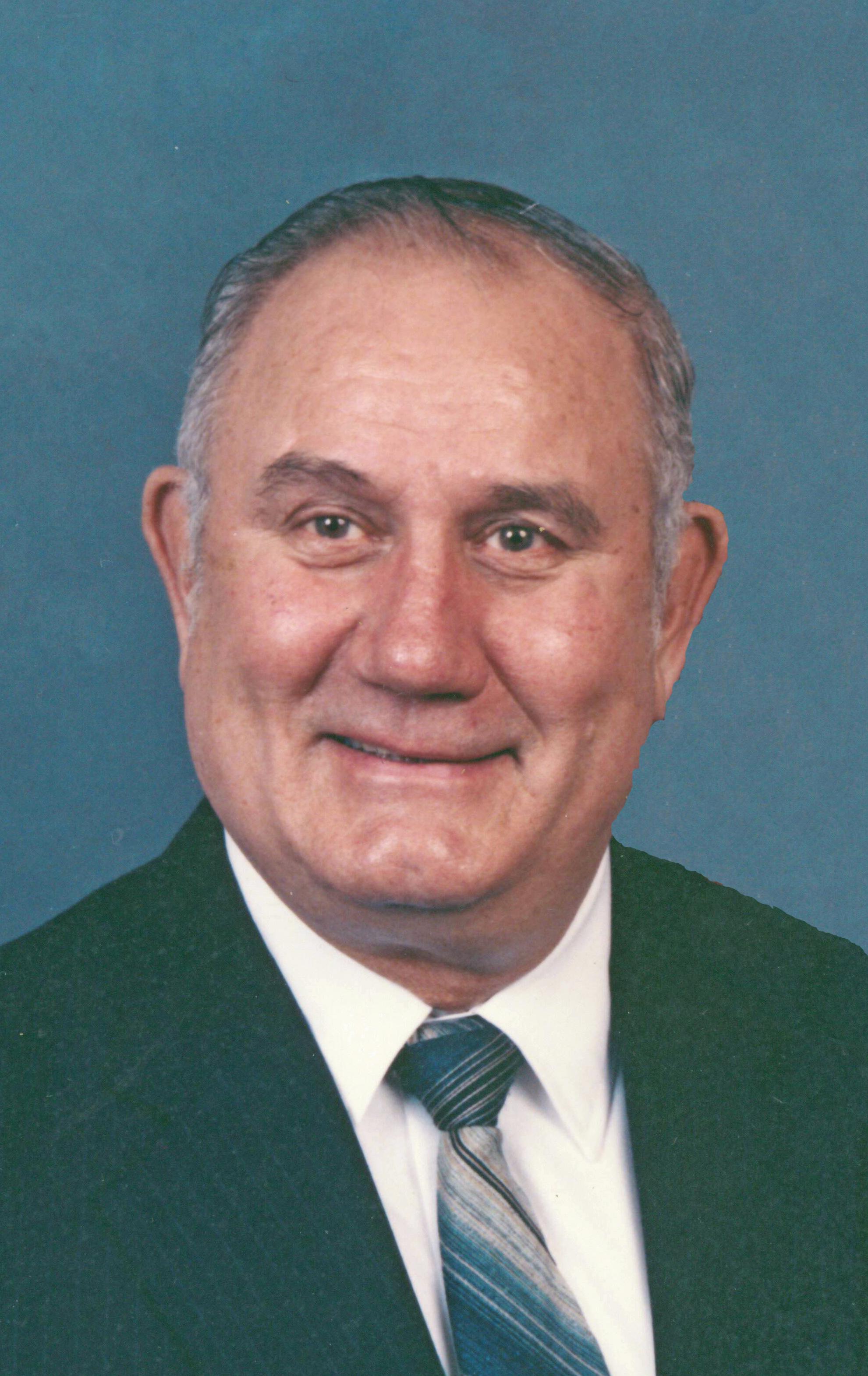 James D Lewis